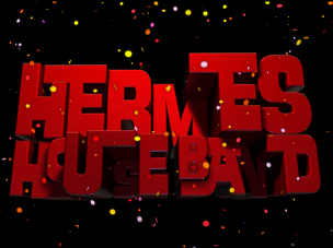 Hermes House Band (new)